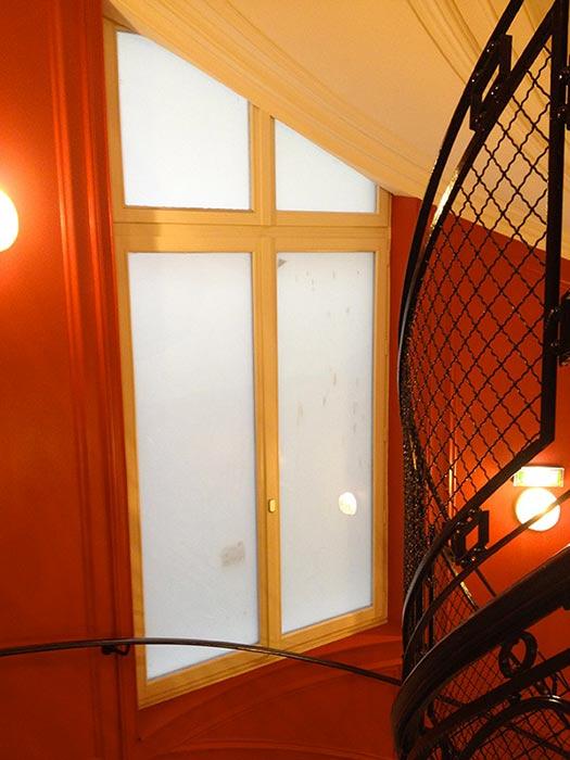 films intimit. Black Bedroom Furniture Sets. Home Design Ideas